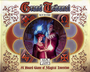 Grand Tribunal cover.jpg